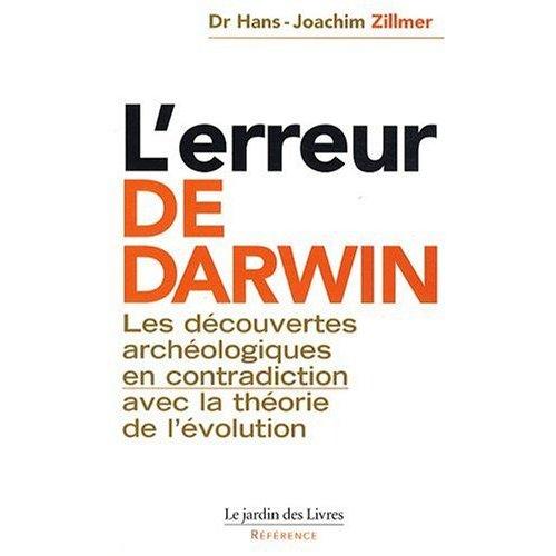 darwin_01
