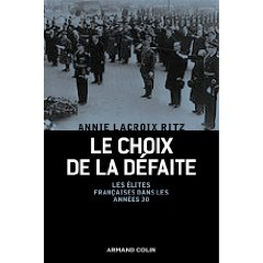 le_choix_de_la_defaite