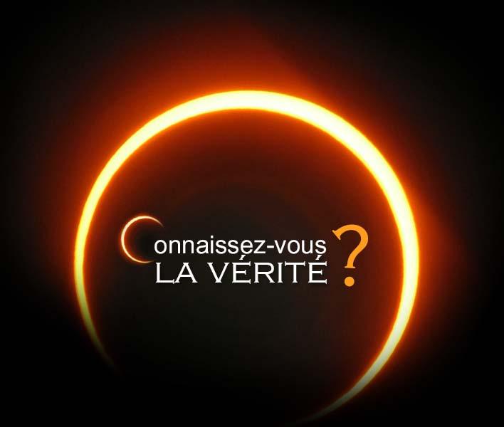 logo_2016_connaitre