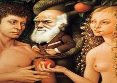 L'Erreur de Darwin : l'effondrement de la théorie de l'évolution par la science ? – partie 2/2