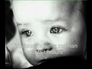 egpqcggymti_o_meurtre-par-avortement-maman-ma-tu