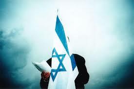 juif_israel_bible