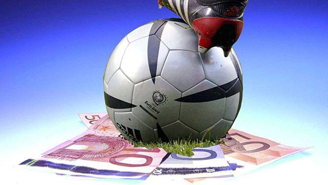 argent-foot