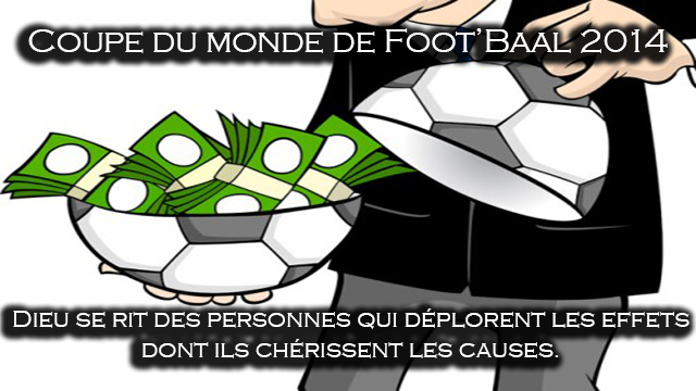 coupe_du_monde_2014_foot_baal