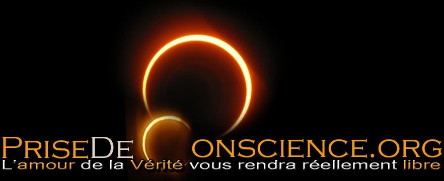 PriseDeConscience.org