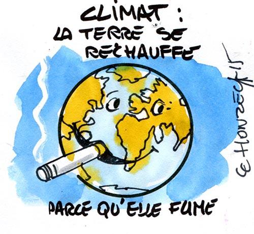 réchauffement-climatique-erreur verite 500