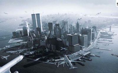 Attentat du 11 septembre : les experts s'expriment – Bande annonce