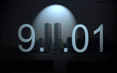 Les 10 ans du 11 septembre : les bonnes questions à se poser