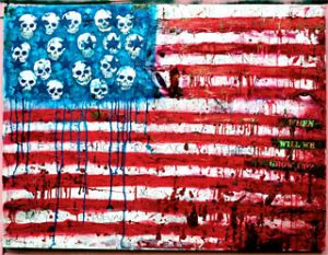 drapeau-sang-mort