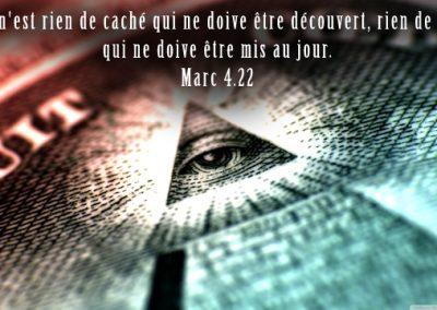 Inédit sur le Web – la Franc-Maçonnerie disséquée – Partie 1 : Puissance, Influence et Rituels