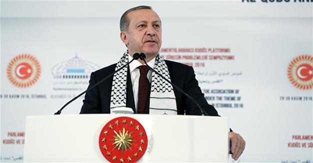 La Turquie déclare la guerre en Syrie – Le moyen-orient, foyer de la troisième guerre mondiale ?