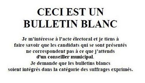 bulletin-blanc-association02