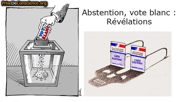 vote-blanc-abstention-revelation