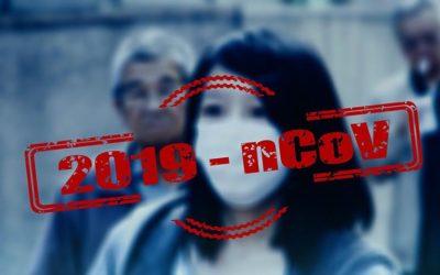 Virus en Chine & ville de Wuhan : censure et désinformation ?